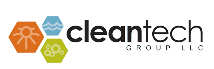 Logo_CleantechGroup_corr.png