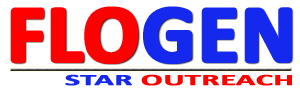 logoFlogenStarOutreach.png